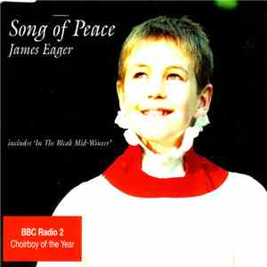 James Eager  - Song Of Peace mp3 download