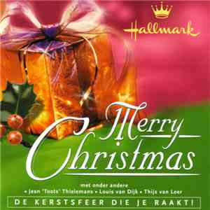 Various - Merry Christmas mp3 download