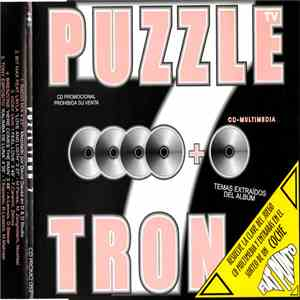 Various - Puzzletron 7 mp3 download