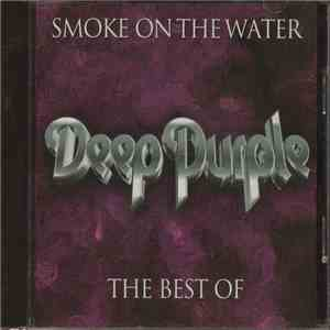 Deep Purple - Smoke On The Water - The Best Of  mp3 download