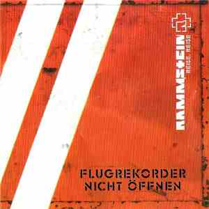 Rammstein - Reise, Reise mp3 download