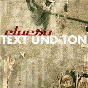 Clueso - Text Und Ton mp3 download