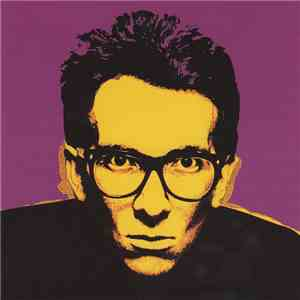 Elvis Costello - The Very Best Of mp3 download