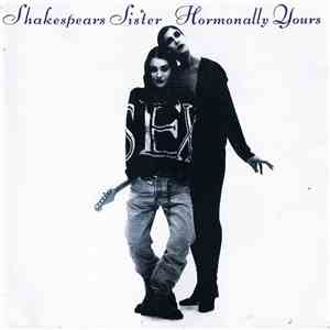 Shakespears Sister - Hormonally Yours mp3 download