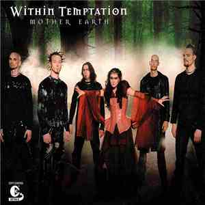 Within Temptation - Mother Earth mp3 download