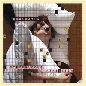 Coolhaven - Strømblocque Phantasiën mp3 download
