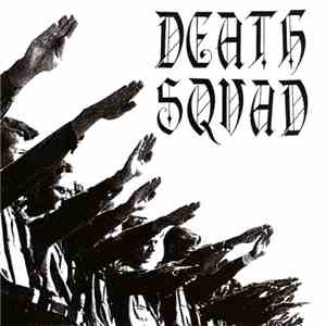 Deathsquad  - Death Squad mp3 download
