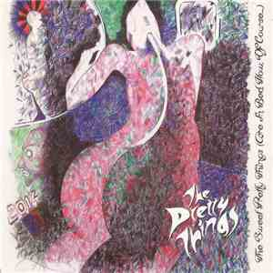 The Pretty Things - The Sweet Pretty Things (Are In Bed Now, Of Course) mp3 download