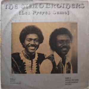 The Sumo Brothers (Les Freres Sumo) - The Sumo Brothers (Les Freres Sumo) mp3 download