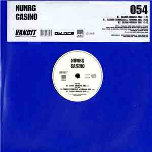 NuNRG - Casino mp3 download