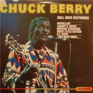 Chuck Berry - Roll Over Beethoven mp3 download