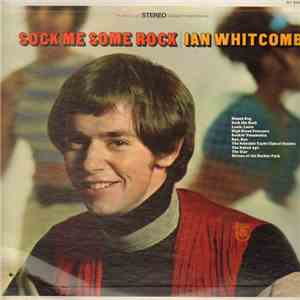 Ian Whitcomb - Sock Me Some Rock mp3 download
