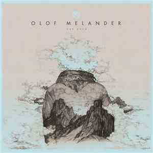 Olof Melander - The Path mp3 download