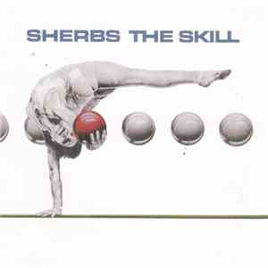Sherbs - The Skill mp3 download