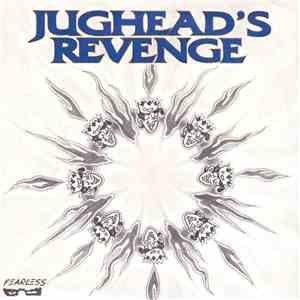 Jughead's Revenge / Strung Out - Jughead's Revenge / Strung Out mp3 download