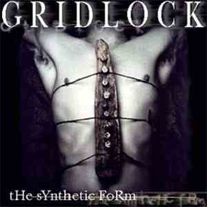 Gridlock - The Synthetic Form mp3 download