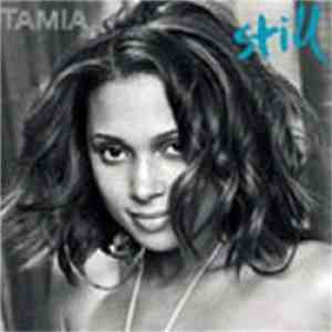 Tamia - Still mp3 download