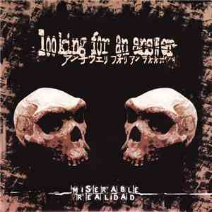 Looking For An Answer / Catheter - Miserable Realidad / Cancerous Growth mp3 download