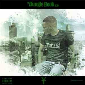 Youngs Teflon - The Jungle Book EP mp3 download
