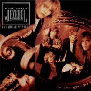 Gene Loves Jezebel - The House Of Dolls mp3 download