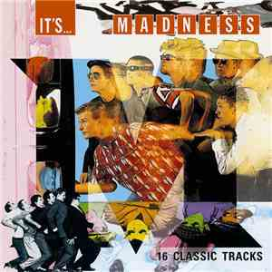 Madness - It's... Madness mp3 download