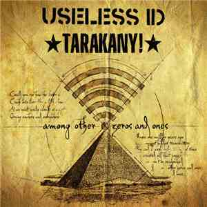 Useless ID, Тараканы! - Among Other Zeros And Ones mp3 download