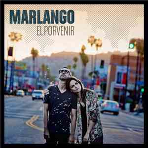 Marlango - El Porvenir mp3 download
