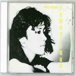 Taeko Ohnuki - Romantique mp3 download