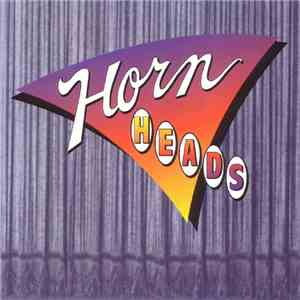 Hornheads - Hornheads mp3 download