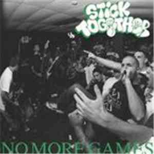 Stick Together - No More Games mp3 download