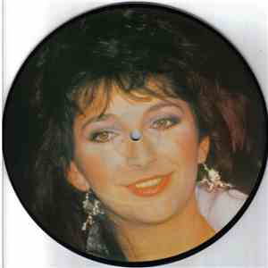 Kate Bush - Kate Bush Interview 1986 mp3 download