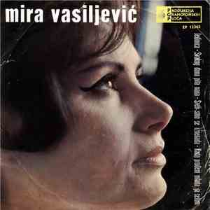 Mira Vasiljević - Jedinica mp3 download