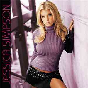 Jessica Simpson - This Is The Remix mp3 download