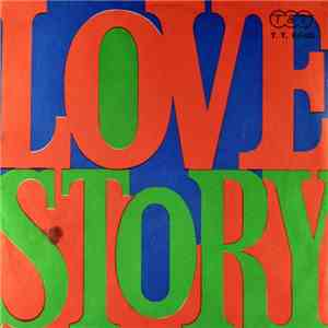 Unknown Artist - Love Story mp3 download