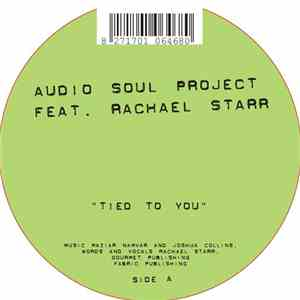 Audio Soul Project - Tied To You mp3 download