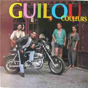 Guilou - Couleurs mp3 download