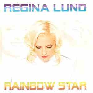 Regina Lund - Rainbow Star mp3 download