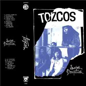 Tozcos - Sueños Deceptivos mp3 download