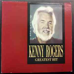 Kenny Rogers - Greatest Hit mp3 download