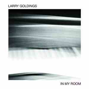 Larry Goldings - In My Room mp3 download