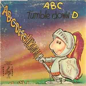 Bubble Gum Singers And Orchestra - A, B, C, Tumble Down D mp3 download
