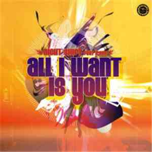 Night Shift  Feat. Irene  - All I Want Is You mp3 download