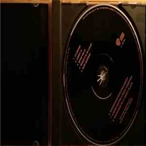 Prince - Prince Black Album mp3 download