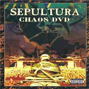 Sepultura - Chaos DVD mp3 download